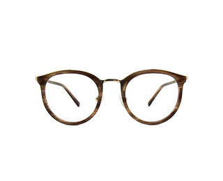 sale) [Ps. merci] Ernest glasses(4colors)