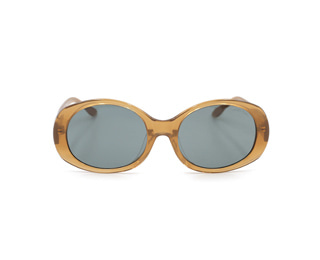 [Ps. merci] DIOTERRIE sunglass(3colors)