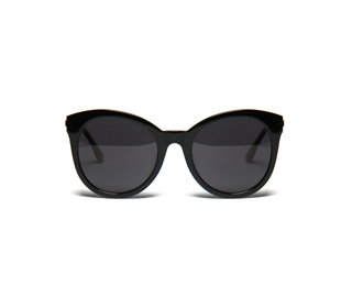 [Ps. merci] Beau sunglass(10colors)